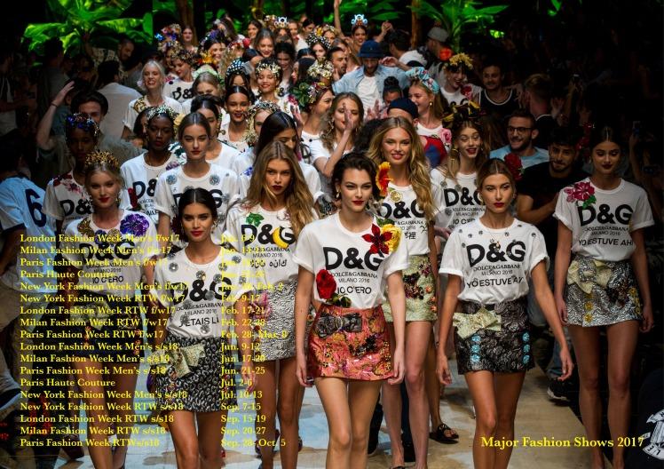 2017-fashion-calendar-dolce-and-gabbana-finale