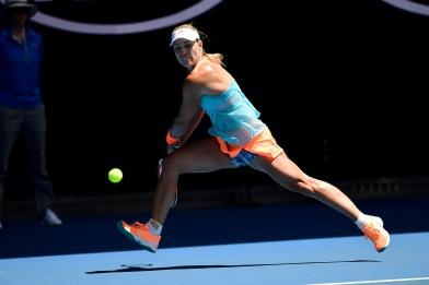 angelique-kerber-australian-open-2017-wearing-porsche-sport-design-by-adidas