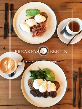 breakfast-in-berlin-flatlay-rose-garden-cafe-berlin