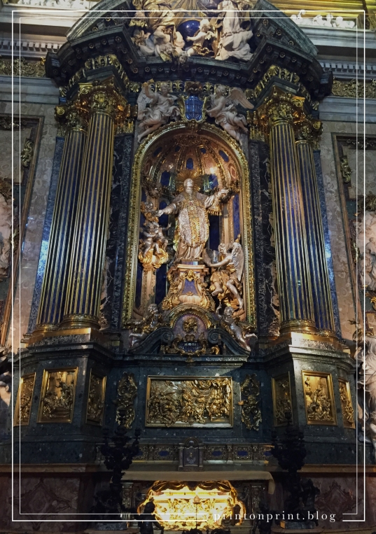 devotion-to-st-ignatio_chiesa-del-gesu-rome