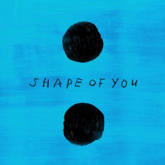 ed-sheeran-shape-of-you