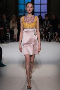 Giambattista Valli Haute Couture SS17