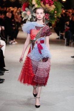 Viktor & Rolf Haute Couture SS17