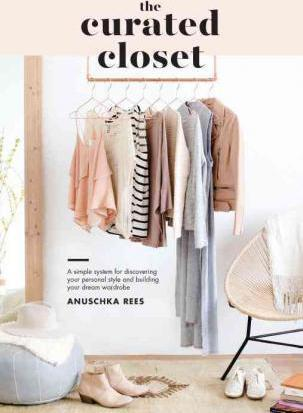 curated-closet-by-anuschka-rees
