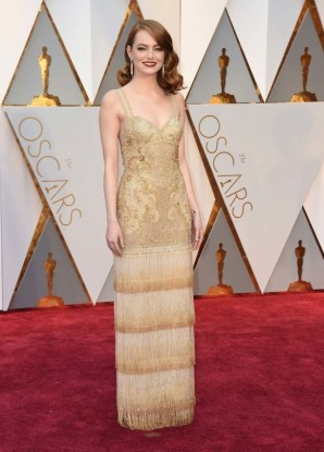 oscars-red-carpet-2017-best-dressed-emma-stone-in-givenchy-haute-couture