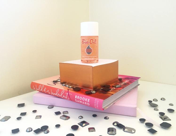 bio-oil-friday five_skincare essentials