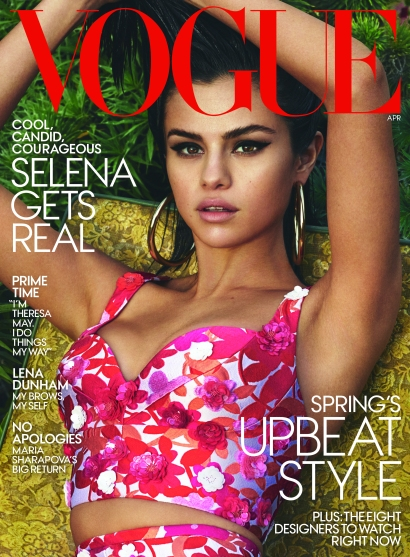 selena-gomez-american-vogue-cover-star