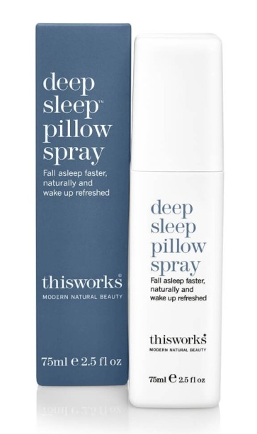 this-works-deep-sleep-pillow-spray