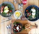 table-flatlay-coco-boho-cafe-print-on-print