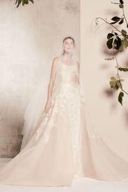 Elie Saab Bridal Spring 2018