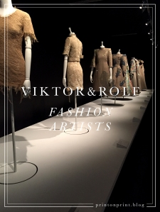 printonprint_Russian-Doll-Haute-Couture-Collection-1999-2000-Viktor-and-Rolf-Fashion-Artists-NGV