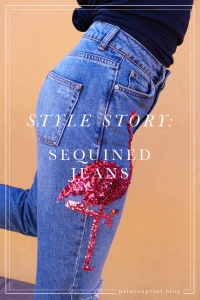 th_Sequined-Jeans-Style-Story