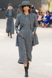 Chanel Haute Couture FW 2017/18. Source: http://www.vogue.com.au/fashion/fashion+shows/haute+couture/galleries/chanel+haute+couture+autumn+winter+17+18,42554?adkit_ref=/fashion/fashionShows/hauteCouture